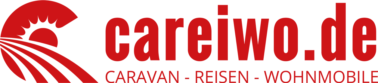Careiwo.de Marktplatz für Caravan , Reisemobile und Wohnmobile