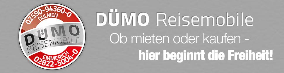 Dümo Dülmen