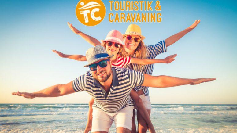 Touristik & Caravaning
