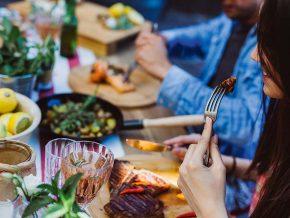 Südstaatenflair am Grill – Ist Grillen das gleiche wie Barbecue?