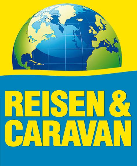 Reisen & Caravan 2019