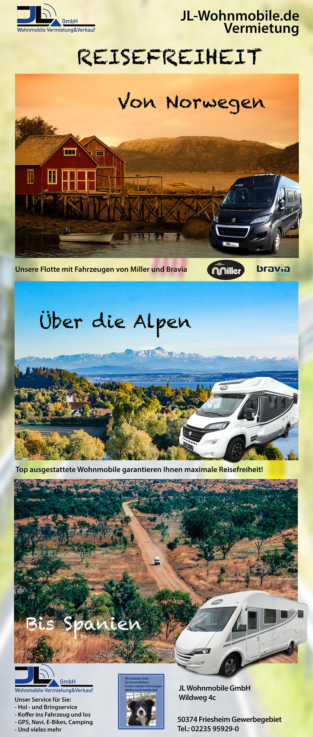 www.jl-wohnmobile.de